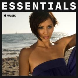Natalie Imbruglia Essentials on Apple Music