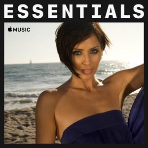 Natalie Imbruglia Essentials