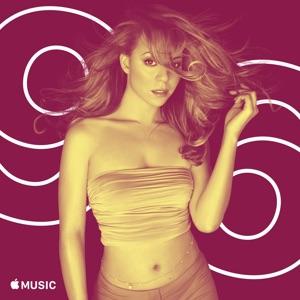 Pop Hits: 1996