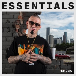 Paul Wall Essentials
