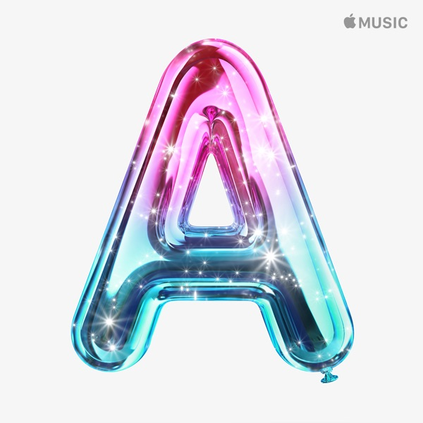 Apple Music - Apple (SG)