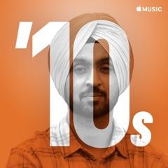 '10s Punjabi Essentials