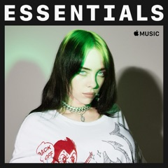 Billie Eilish Essentials