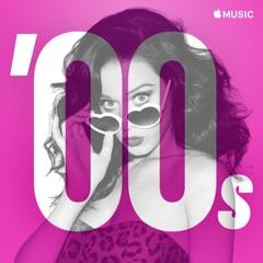 Hits des années 2000 : les indispensables