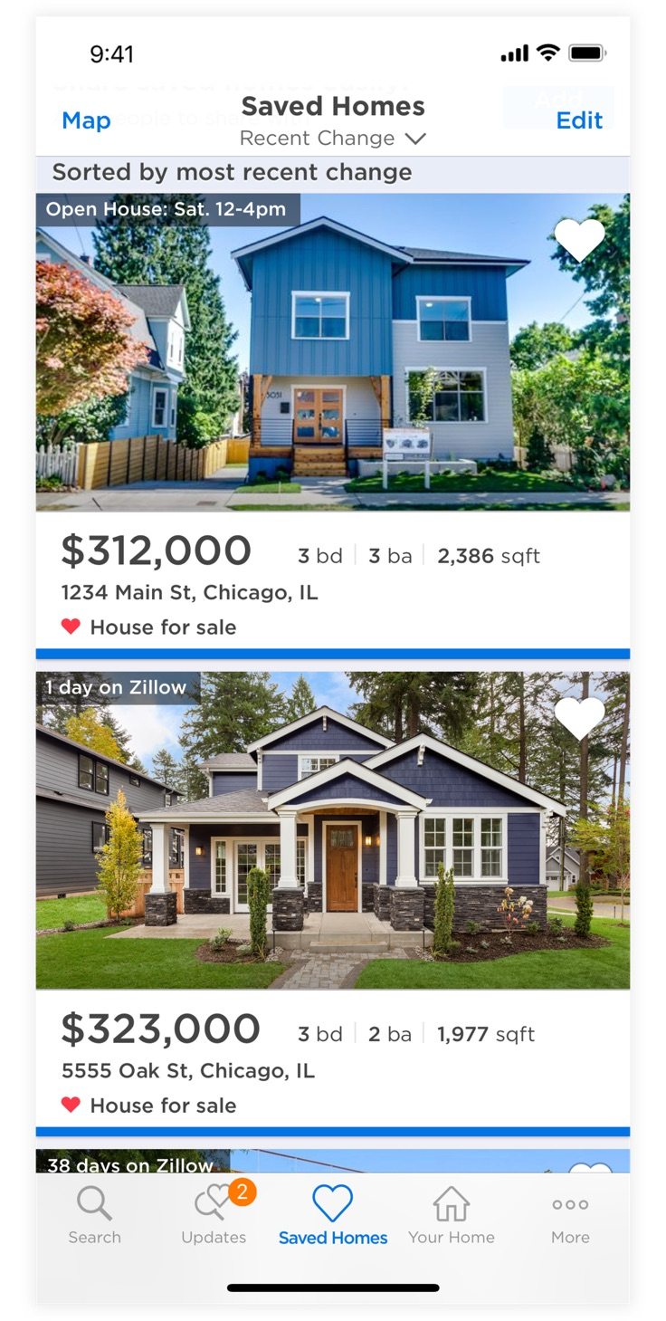Zillow Real Estate & Rentals : App Store Story on zillow home prices map, zillow home values by address, zillow home values lookup, zillow map search, zillow homes zillow, zillow map view, zillow home value map,