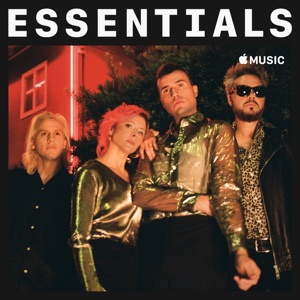 Neon Trees Essentials