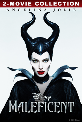 Maleficent / Maleficent Mistress Bundle Movie Synopsis, Reviews