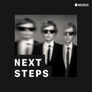 Beck: Next Steps