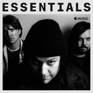 Screaming Trees Essentials