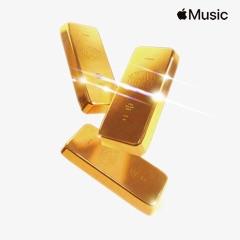 Goldene Hits