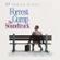 Various Artists - Forrest Gump (The Soundtrack)