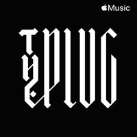 The Plug Mp3 Songs Download