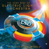 Electric Light Orchestra - All Over the World: The Very Best of Electric Light Orchestra  artwork