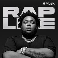 Rap Life -