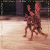 Paul Simon - The Cool, Cool River