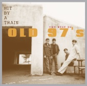 Old 97's - Question