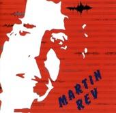 Martin Rev - Temptation