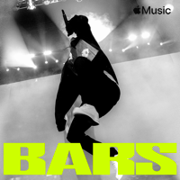 Letras para gravar na memória Mp3 Songs Download