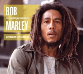 Bob Marley & The Wailers - Dancing Shoes (Album Version)