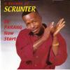 A Decade of Scrunter: De Parang Now Start - Scrunter