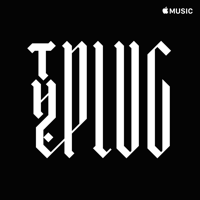 The Plug music review