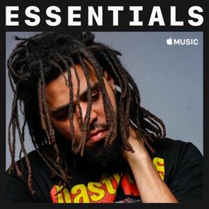 J. Cole Essentials