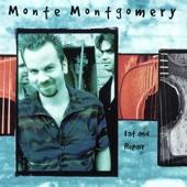 Monte Montgomery - River