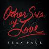 Sean Paul - Other Side of Love artwork