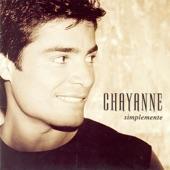 Chayanne - Yo Te Amo (Album Version)