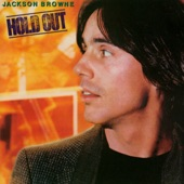 Jackson Browne - That Girl Could Sing