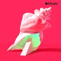 Beats para a hora do estudo Mp3 Songs Download