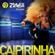 Zumba Fitness - Caipirinha
