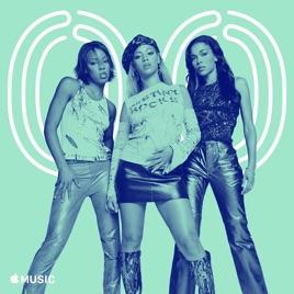 Pop Hits: 2000 on Apple Music