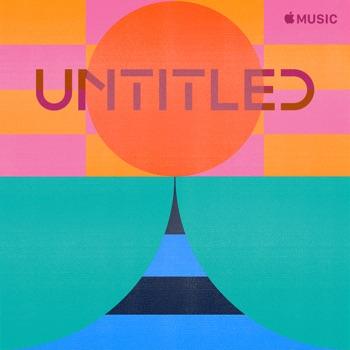 Untitled music video