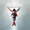 Michael Jackson - Thriller bild