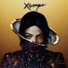 Michael Jackson & Justin Timberlake - Love Never Felt So Good  arte