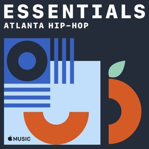 Atlanta Hip-Hop Essentials
