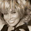 Tina Turner - The Best Grafik