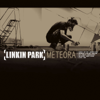 LINKIN PARK - Numb artwork