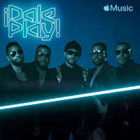 ¡Dale Play! -