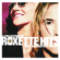 Roxette - A Collection of Roxette Hits! - Their 20 Greatest Songs!