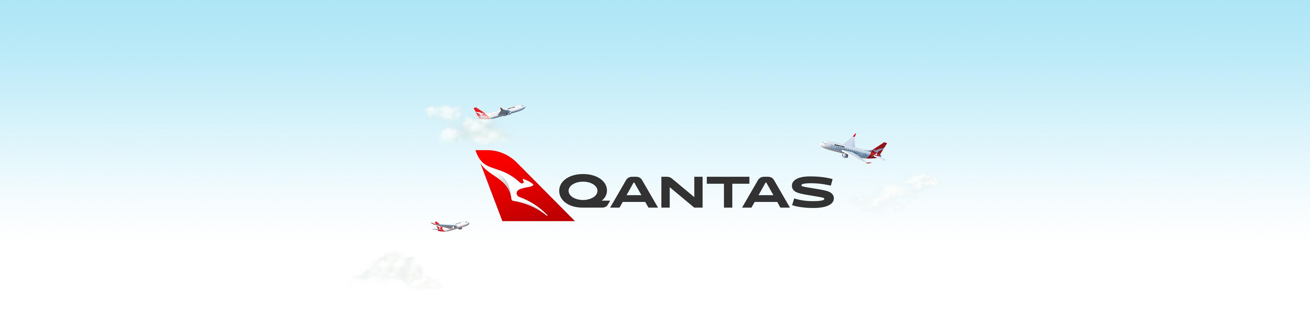 Qantas Airways - Revenue & Download estimates - Apple App