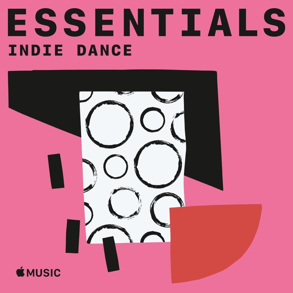 Indie Dance Essentials