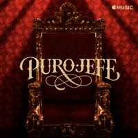 Puro Jefe music review