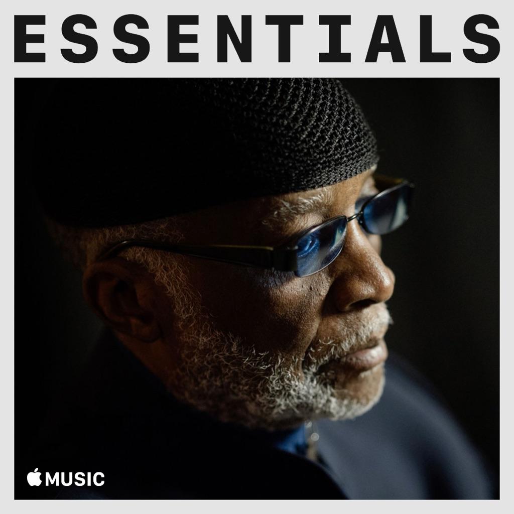 Ahmad Jamal Essentials