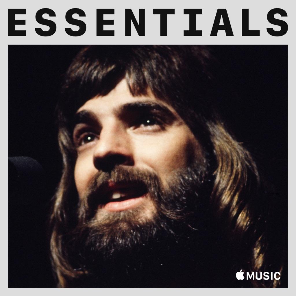 Kenny Loggins Essentials