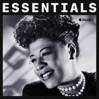 Download Mp3  - Ella Fitzgerald Essentials