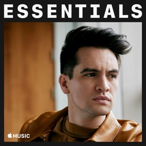 Panic! At the Disco Essentials