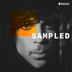 Sampled: Prince