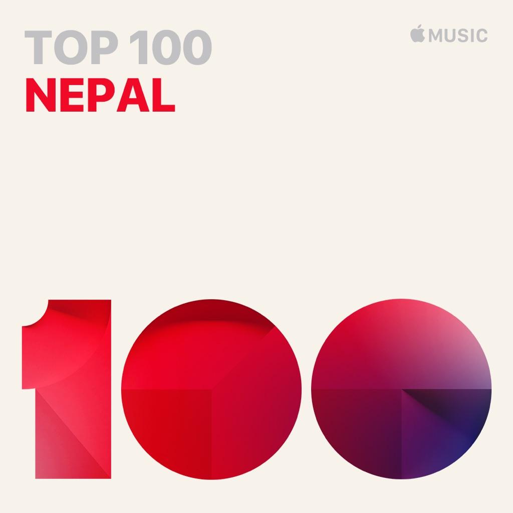 Top 100: Nepal